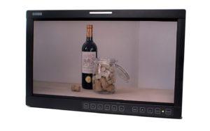 OSEE LCM156 E Production Monitor