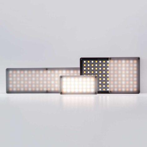 LED Set